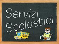 Servizi scolastici - Comune di Villa Guardia